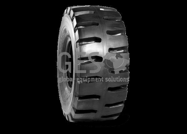 Wanted 80 x Bridgestone or Michelin 35/65R33 or similar major brands