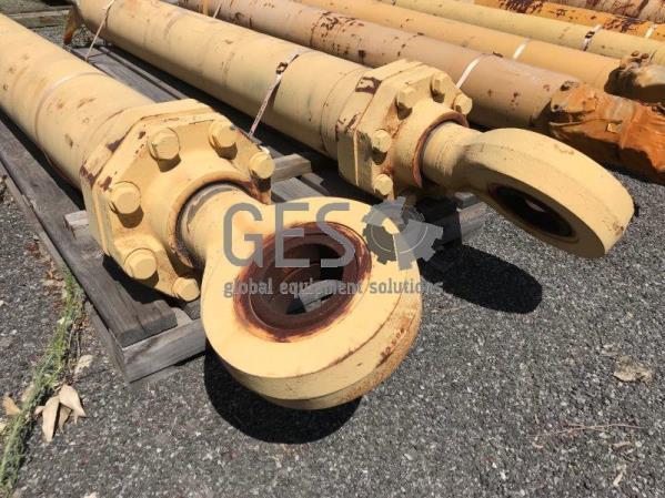 Komatsu Cylinder Arm to suit PC1600 part no 21T-63-02030