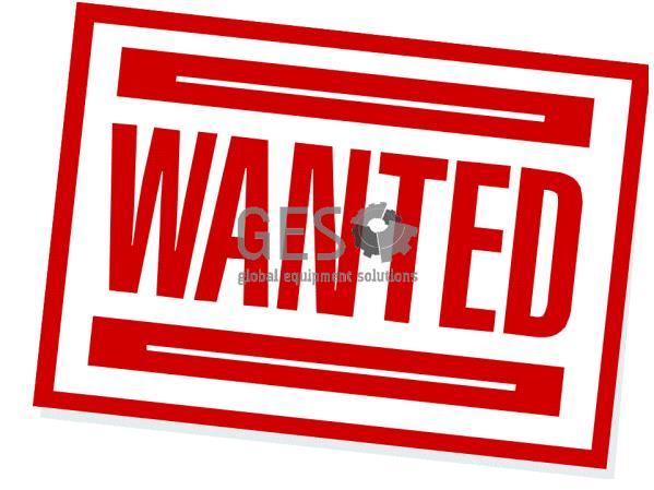 Wanted: Komatsu HD785-7 Final Drive Assembly RHS 561-22-70206