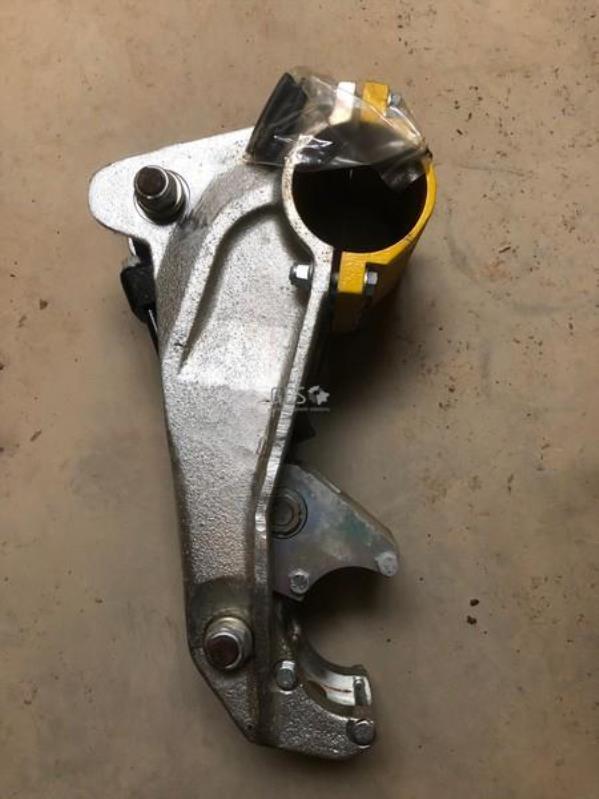 Atlas Copco L6C Gripper Arm NEW