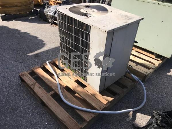 Goodman CPF36-5B Air Conditioner Condenser Unit