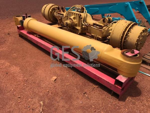 Caterpillar Cylinder Tilt Rebuilt to suit 988K