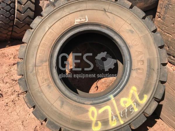 Aeolus 550/65 R25 B-3 ~75%