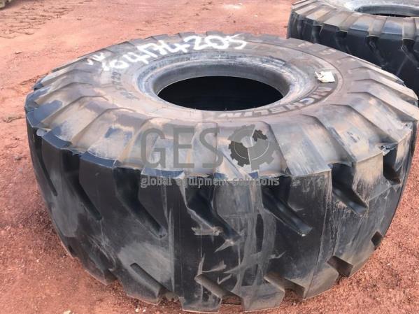 Michelin 29.5 R29 NEW