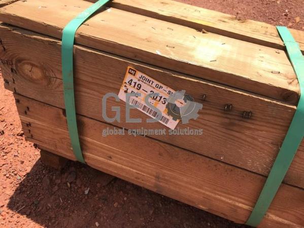 Caterpillar Joint GP New Part 419-2013