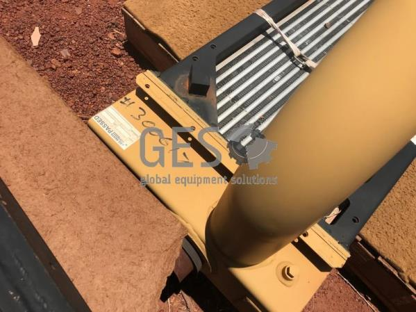 Caterpillar After Cooler NEW to suit R290G Part 300-5033