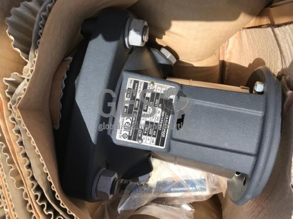 Grundfos CR10-10 Pump NEW