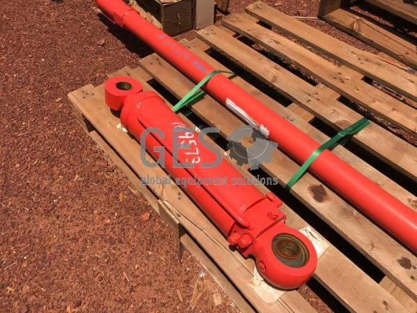 Sandvik Cylinder TB60 Feed Swing NEW to suit DD421