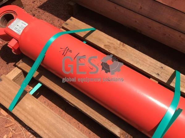 Sandvik Cylinder TB60 Swing NEW to suit DD421 Part 32592127