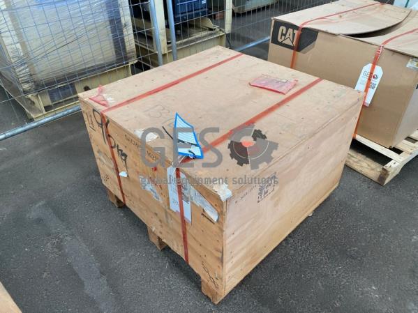 Brake to suit Caterpillar 6030 Shovel or 495HD Bucyrus Shovel