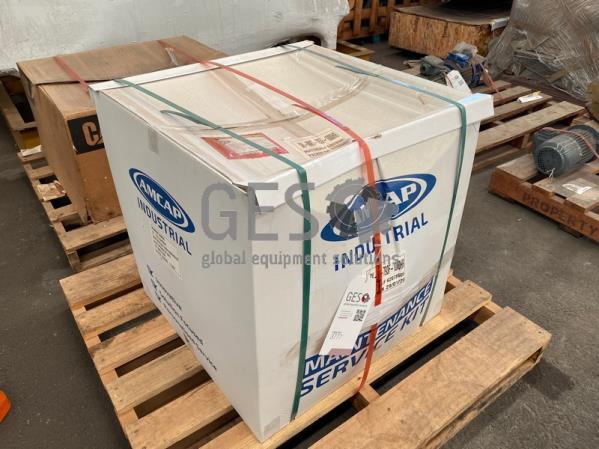 AMCAP Service Kit 1000 Hour to suit 793F