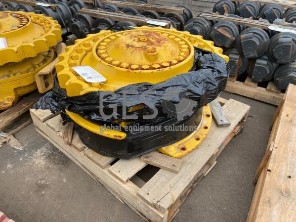 Komatsu Final Drive Assembly LHS to suit D85EX-15R Part . ItemID_3917