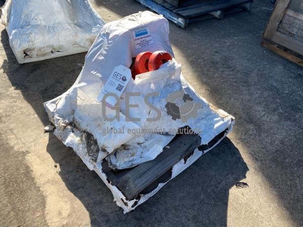 Sandvik TB60 Boom DPU RHS Reconditioned ItemID_4453