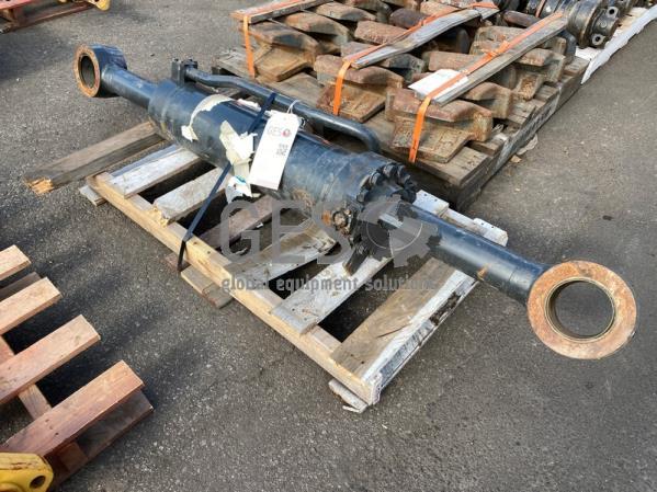 Komatsu Cylinder Bucket to suit WA250PT-5, WA250PTL-5 Part 707-01-X7830 ItemID_4401