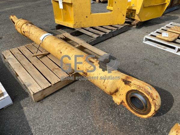 Komatsu Cylinder Boom to suit PC800-7, PC750LC-6, PC800-6, PC750LC-7 Part 707-01-0A510 ItemID_4515