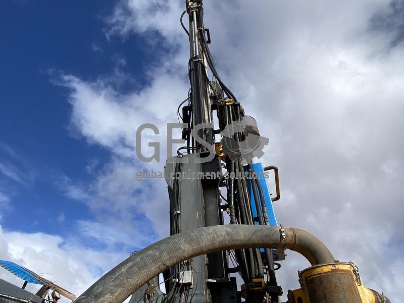 2006 Atlas Copco L7-TH Blast Hole Drill Rig Asset DR_11 image 29